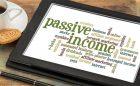 passive-income-640x360